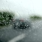 Elmerült autó, kidőlt fák, özönvíz: ez hagyta maga után a felhőszakadás Budapesten