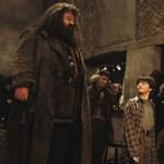Húsz éve varázsolt el először Harry Potter – mennyire ismeri J.K. Rowling világát?