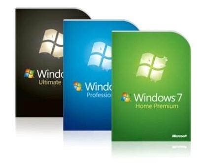 windowsdoboz