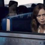 Álmodozzatok csak, kislányok, de éljétek túl! – Megnéztük a Lány a vonatont