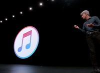 Egyszerűen bonyolódik az Apple imádott-utált rendszere