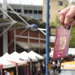 Még EU-tagok a britek, de az útlevélen ez már nem látszik