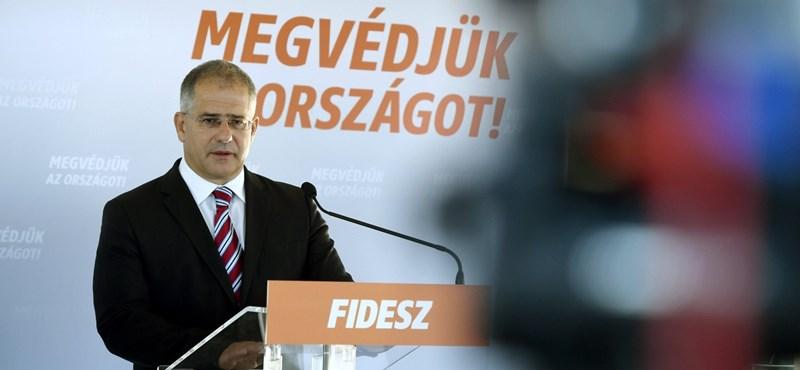 """A csengeri """"háztartásbeli"""" fia szerint Kósa Lajos érdeklődött nála a 4 milliárd eurós örökségről"""