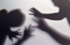 Megerőszakolta a gyerekét, felvételt is készített róla egy férfi Budapesten – letartóztatta a rendőrség