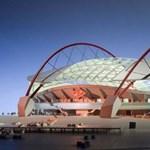 Plaza nélkül nincs jó magyar stadion