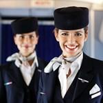 Olaszos némettel Milánóba: kipróbáltuk a Lufthansa Italia-t