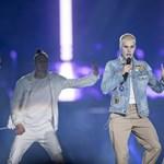 Húszmillió dollár kártérítésre perelte be Justin Bieber az őt zaklatással vádló nőket