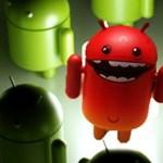 500 népszerű androidos appról derült ki, hogy fertőzött, letörölte őket a Google