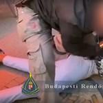 Letartóztatták a csalót, aki 220 millió nem létező arcmaszkért kért pénzt