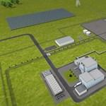 Sok száz mini atomerőmű nyílhat, egyre több országot érdekel a megoldás