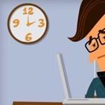 Nyolc hiba, amit a kezdő vállalkozók rendszeresen elkövetnek