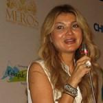 Őrizetbe vették az üzbég diktátor kegyvesztett lányát