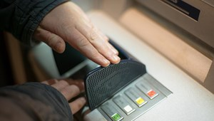 Ennyi az átlagos magyar fizetés: bruttó 345 ezer forint