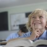 Boldogságórák nem csak boldogtalan gyerekeknek – válasz Gyarmathy Évának