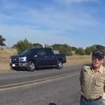 15 évet kapott ezért a mozdulatért az önbíráskodó autós – videó