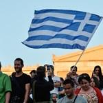 Görög kikötőket, reptereket vernek dobra