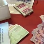 Brókernek adta ki magát, 11 évet kapott és 2 milliárd forintot fizethet