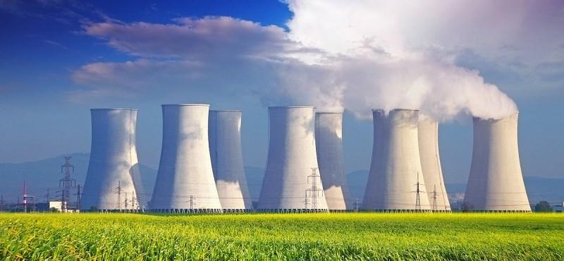Zöldenergiát vagy paksi bővítést? Nem biztos, hogy ez a legfontosabb kérdés