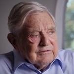 Elhagyja Budapestet Soros György alapítványa
