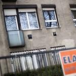 Sokaknak még mindig nem esett le a tantusz: így kell adózni ingatlaneladás után