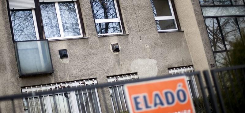 Lakásvásárlás IV.: Hogy kerüljük el a buktákat?