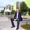 Meghalt Riz Levente fideszes polgármester