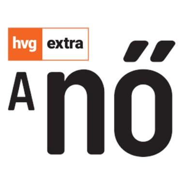 HVG Extra A Nő