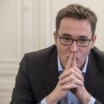 Karácsony Gergely lenne közös ellenzéki miniszterelnök-jelölt