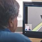 Új és hasznos funkciók érkeztek a Skype-ba