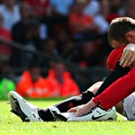 Cannavaro a legszebb, Rooney a legcsúnyább