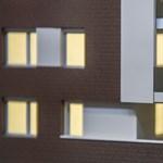 Nem tud választani a lakástakarékok közül a bonyolult feltételrendszer miatt? Segítünk a döntésben