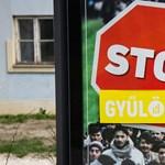 Felmérés: esett a Fidesz támogatottsága, növekszik a Jobbik tábora
