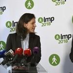 Kiszámítható tisztújítás és kiszámíthatatlan jövő előtt az LMP Schiffer távozása után