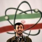 Lecsukják az iráni államfő médiatanácsadóját
