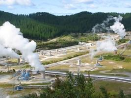 geotermikus