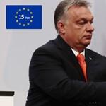 Orbán pénteken Lengyelországban tárgyal a V4-es kormányfőkkel