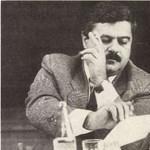 Rendszerváltók30 – Nagy Sándor: Kádári módon sakkoztak a káderekkel