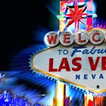 Las Vegas után: a kaszinók vesztettek, a fegyvergyártók nyertek a vérfürdővel
