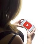 Illegálisan gyűjtötte gyerekek adatait a YouTube