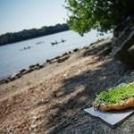Hol lehet olcsón és gyorsan jót enni Budapesten?
