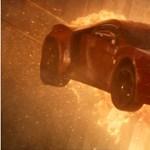 Az új Need for Speed olyan lesz, mintha egy Halálos iramban filmben ülnénk – videó