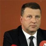 Hatalmas felháborodást váltott ki az oktatási reform Lettországban
