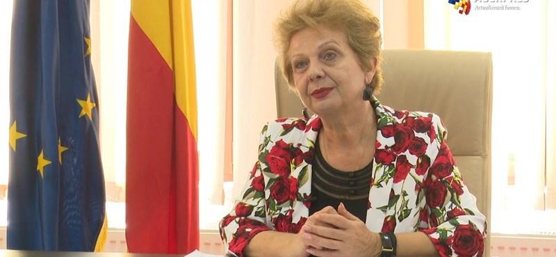 Megpróbáltak megölni egy volt román minisztert, amiért lelkiismeretesen végezte a munkáját