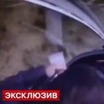 Videó: rögzítette a pilóta halálát a fedélzeti kamera