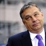 Honnan lesz Orbánnak 40 milliárdja a Puskás stadionra?