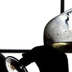 A tudósoknak megint van egy ijesztő érvük az alkohol ellen