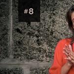 Nagy Katica: Hihetetlen belegondolni, hogy ebből fogok élni