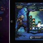 Kedvenc, ingyenes iPad játékaink