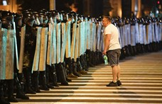 Hont András: Mit üzen a magyar ellenzéknek Minszk?