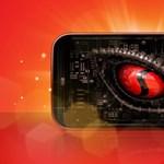 Van egy jó hírünk: kész az új chip, a mostaninál sokkal erősebbek lehetnek az olcsóbb telefonok